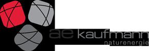 ae-kaufmann