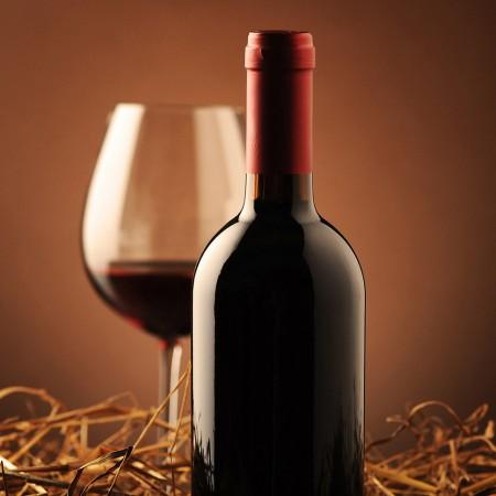 Vaeni Wines